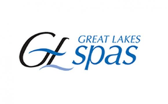 Great Lakes Spas