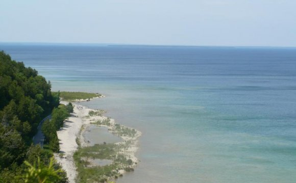 Lake Huron; Lake Huron Lake