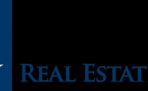 Odyssey Real Estate - Lake