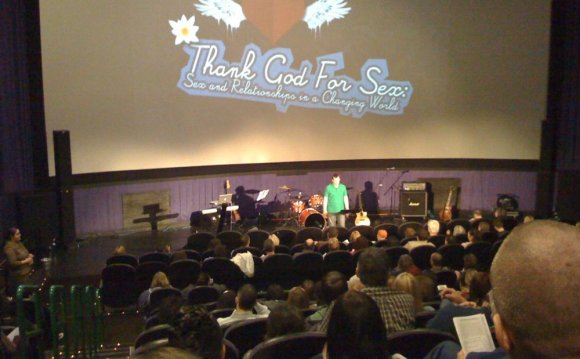 Great Lakes Church - Kenosha