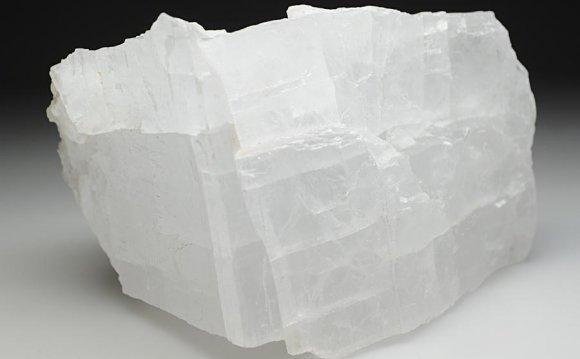 Sifto Salt Mine (Goderich
