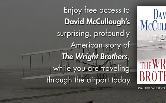 Foli app_Wright Brothers