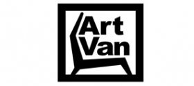 Art Van Furniture