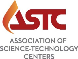 ASTC_full_color_with_name_CMYK_stacked