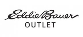 Eddie Bauer Outlet