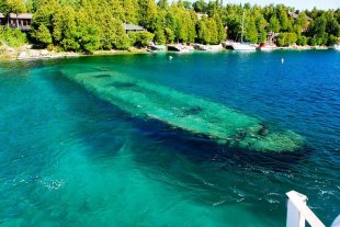lake-huron-shipwreck-3