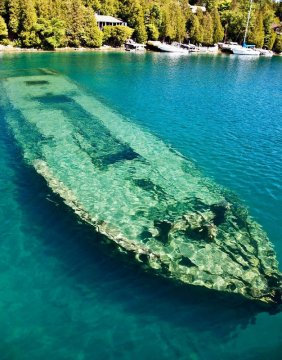 lake-huron-shipwreck-6