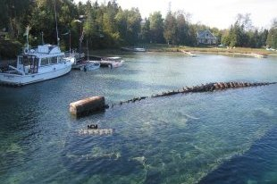 lake-huron-shipwreck-8