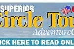 Lake Superior Circle Tour Adventure Guide - Read Online