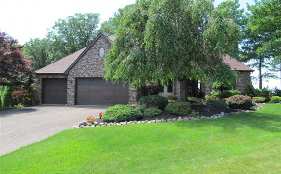 Lake Erie Vacation Homes for sale