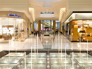 somersetcollection Best Shopping Centers And Malls In Metro Detroit