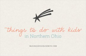 things-to-do-with-kids-in-ohio