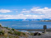 Facts about Great Salt Lake