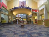 Great Lake Mall Michigan