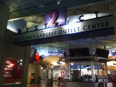Great Lakes Crossing Mall Address