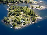 Great Lakes Islands for Sale