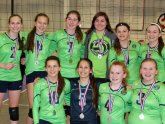 Great Lakes Volleyball Club
