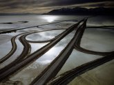 Great Salt Lake Facts