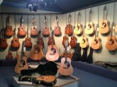 Great Salt Lake Guitar Company