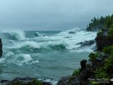 Images of Lake Superior