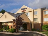 Lake Huron Hotels
