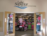Lake Superior College Bookstore
