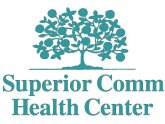Lake Superior Community Health Center