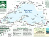 Lake Superior Facts