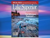 Lake Superior Magazine Photo Contest