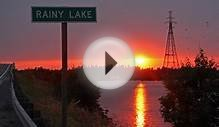 10 Facts About Rainy Lake - Northern Ontario Travel