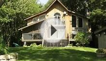 17 Fox Beach Lane, City of Kawartha Lakes, Ontario Canada