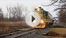 2012-02-29-BUFFALO-SOUTHERN-RAILROAD-001.wmv