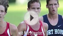 2013 Indiana Cross Country: NCAA Great Lakes Regional Preview