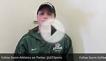 2015 Lake Erie College Softball Preview