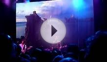 Band of Horses - The Great Salt Lake (Live @ 9:30 Club in