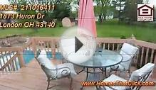 Choctaw Lake Home for Sale - Homes that Click - 1873 Huron