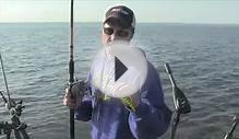 Crankbait Tips for Lake Superior Trout & Salmon -- with