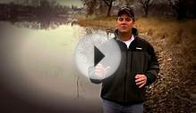 Devils Lake Perch - In-Depth Outdoors TV - Season 6, Episode 4