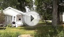 Diamond Valley Cottage Rentals (White Lake, Ontario