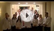 DO Day 2015: Lake Erie College of Osteopathic Medicine