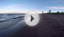 E3 Twin Ports 6 min Lake Superior Meditation