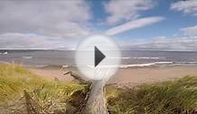 E3 Twin Ports, LLC Lake Superior 4 min Meditation Nov 2015