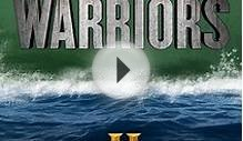 Great Lake Warriors: Suicide Mission