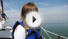 Great Salt Lake Youth Sailing
