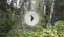 Gunflint and Lake Superior Railroad 1997