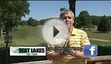 Heatherdowns Country Club on Great Lakes Golf Today June 6 14