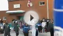 Jason_with Olympic-Torch_Elliot-Lake.flv
