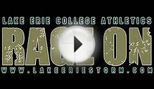 Lake Erie College Athletics