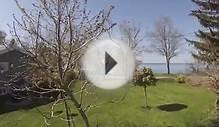 Lake Erie Cottage / Lakefront Home for sale