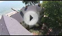 Lake Erie Home for Sale--Call Prudential Hudkins 734-242-4700